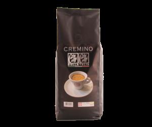 cremino-1kg