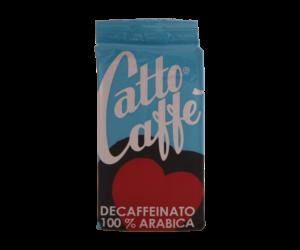 decaffeinato-100-macinato